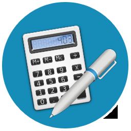 税理士 公認会計士の一括見積もりなら 比較ビズ